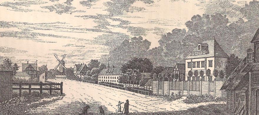 oesterbo-i-begyndelsen-af-1800tallet-efter-bruun-res
