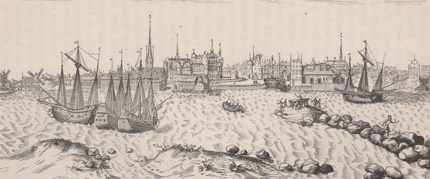 1587-koebenhavn-set-fra-soesiden-her-efter-bruun