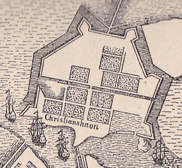 1609-pufendorfs-kort-efter-bruun-crop