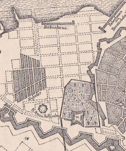 1699-pufendorfs-kort-efter-bruun