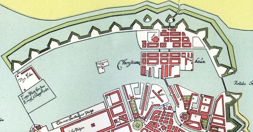 1728-christianshavn-udbygning-mod-nord