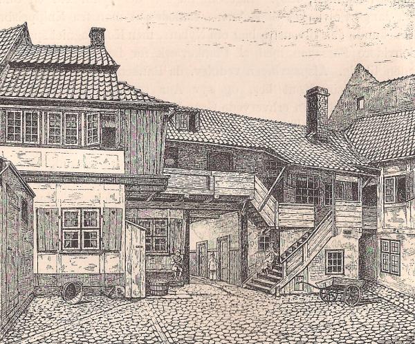 amagergade-11-efter-bruun-res