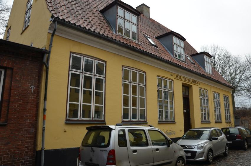 Amagergade 2 (2) RES