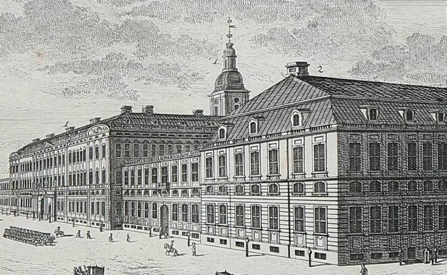 christiansborg-prospekt-1755-res