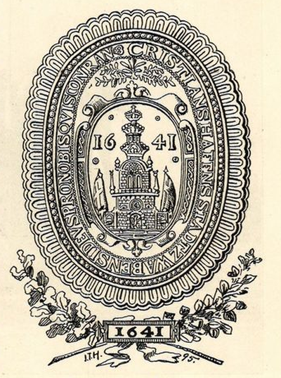 christianshavns-segl-1641-res