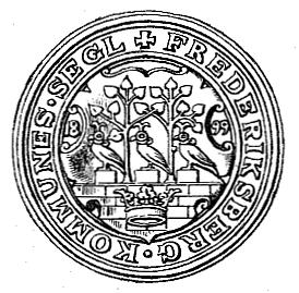 frederiksbergs-segl-1899