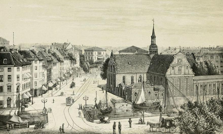 holmens-kirke-efter-trap-3-res