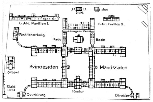 kommunehospitalet-grundplan-efter-trap-3-res