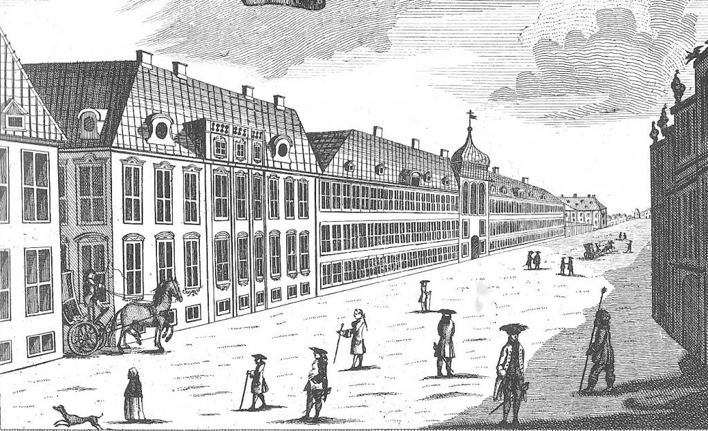 norgesgade-stik-af-j-haas-ca-1760
