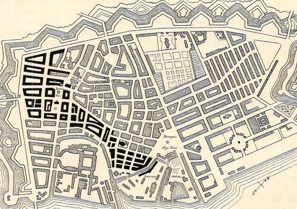 omfanget-af-branden-1795-efter-trap-3-res