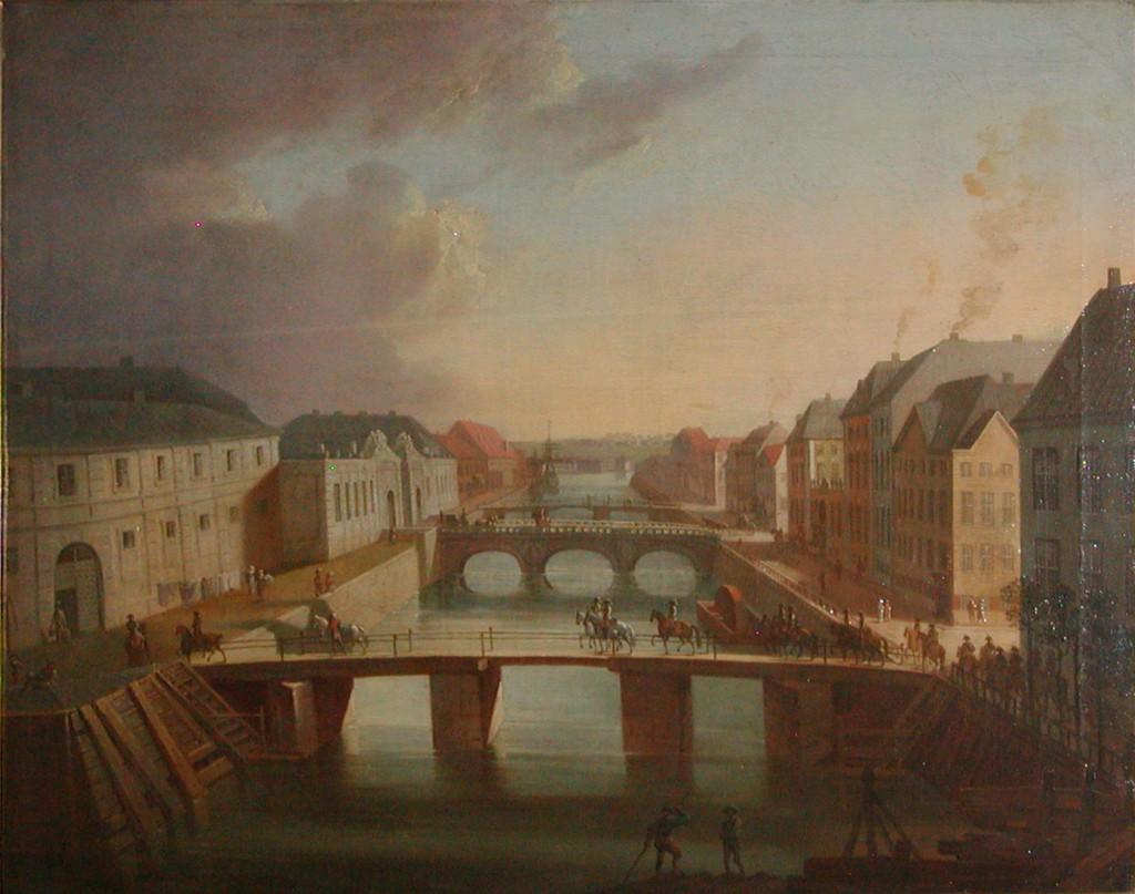 Parti_af_Frederiksholms_Kanal_1794 (C A Lorenzen)