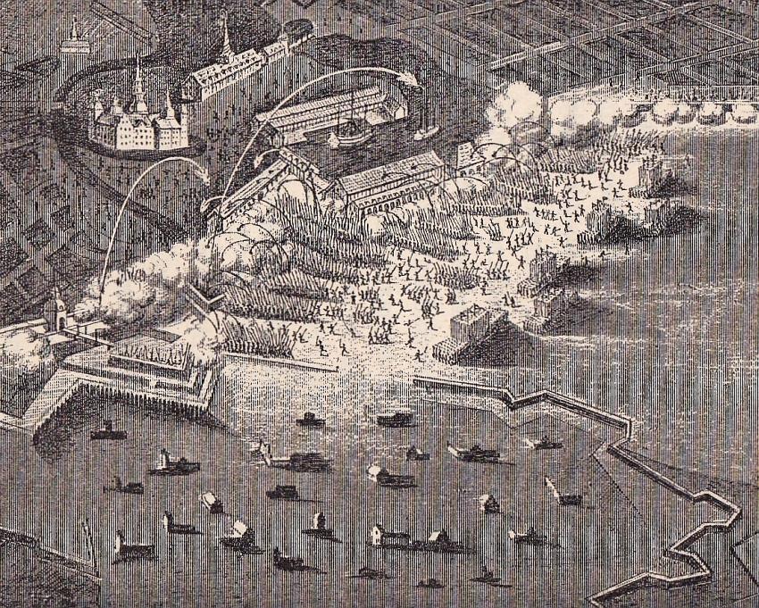 Stormen 1659 RES