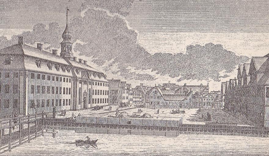 tugt-og-forbedringshuset-efter-bruun-res