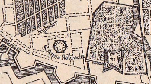 1609-pufendorfs-kort-efter-bruun