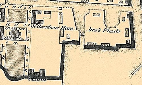 1839 - København CROP
