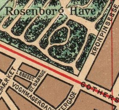 1897-koebenhavn-fb-udsnit