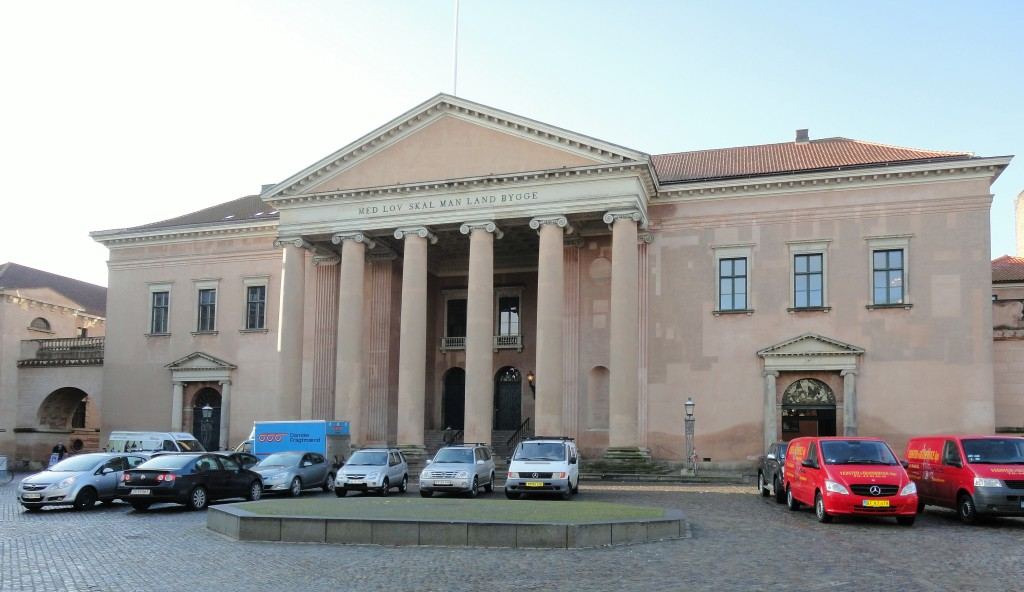 koebenhavns-domhus-thn