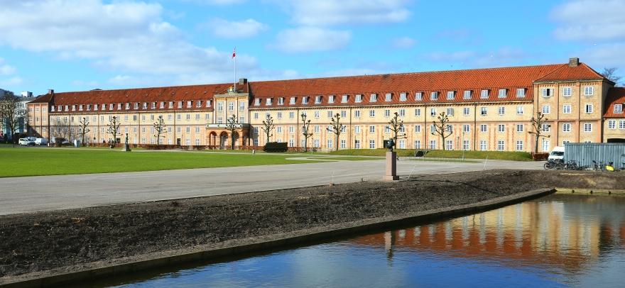 Livgardens Kaserne (3) RES