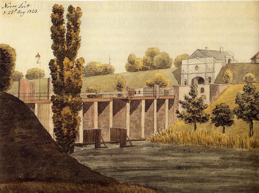 noerreport-raewerts-maleri-1823
