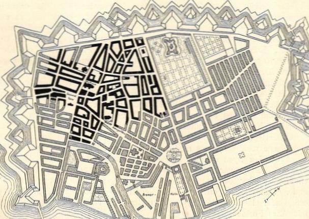 omfang-af-branden-1728-efter-trap-3-res