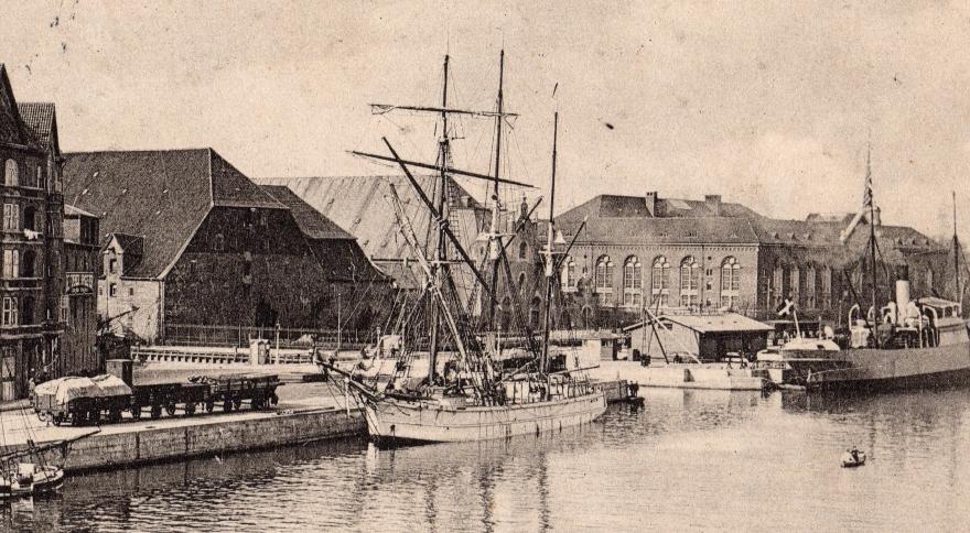 Postkort ca 1909.jpg RES