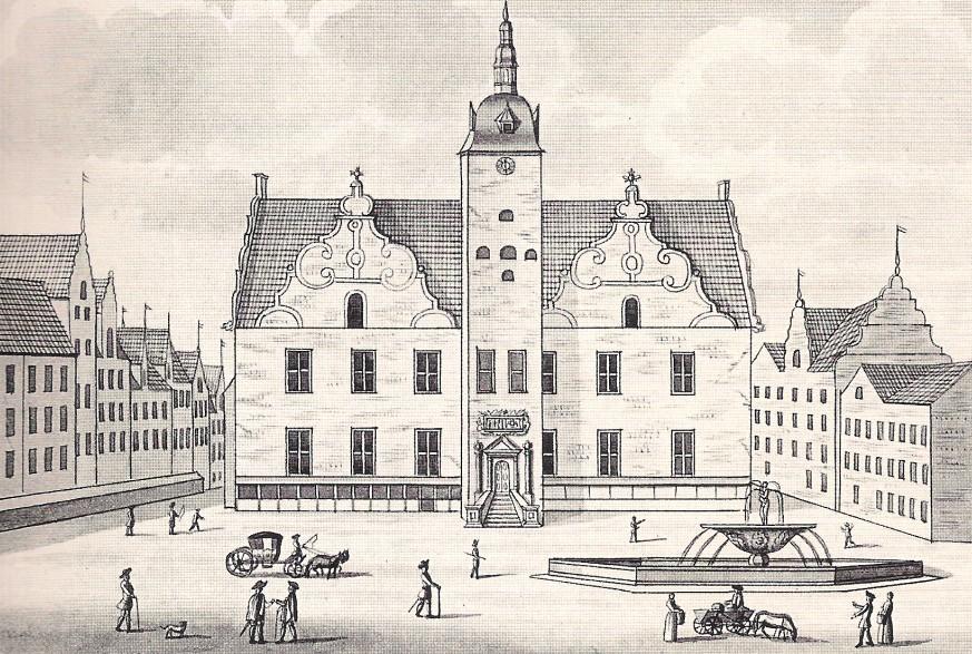 Rådhuset 1479-1728 RES