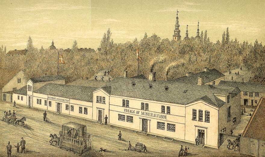 Rosenborg_Brøndanstalt_1888 RES