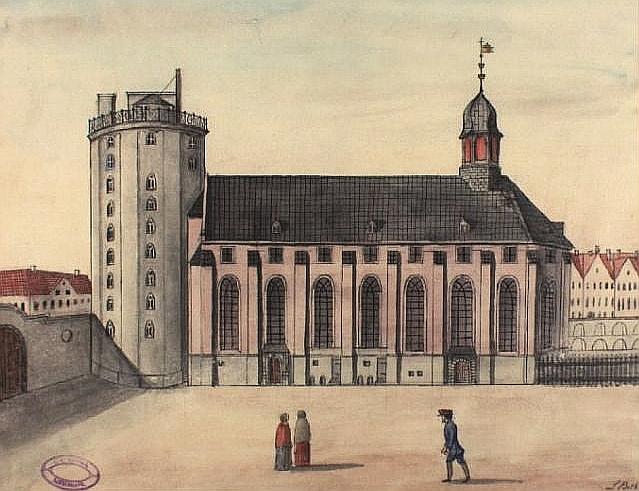 trinitatis-kirke-1749-kb-res