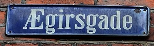aegirsgade-55-65-urtekraemmerforeningen-17-res
