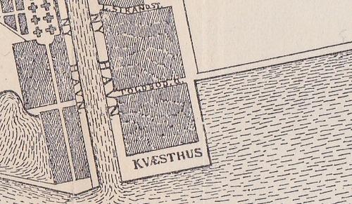 1677-1690-koebenhavn-crop