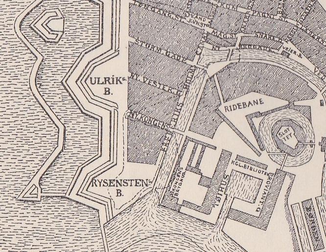 1677-1690-koebenhavn
