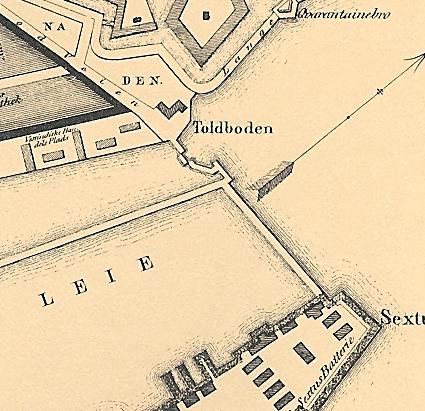 1839-koebenhavn-crop