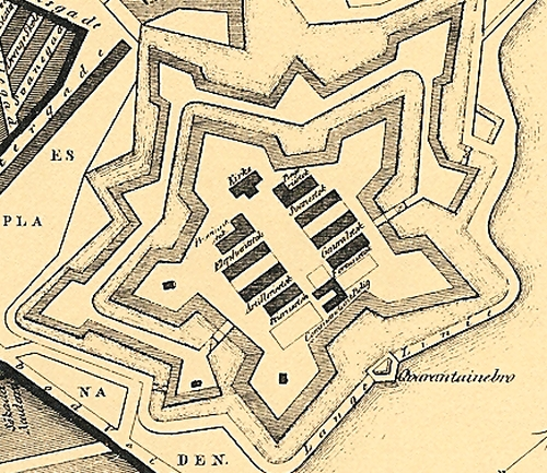 1839-koebenhavn-kort-udsnit