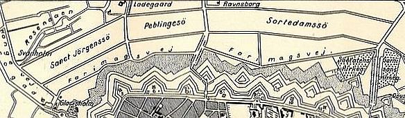 1850-efter-trap-3-crop