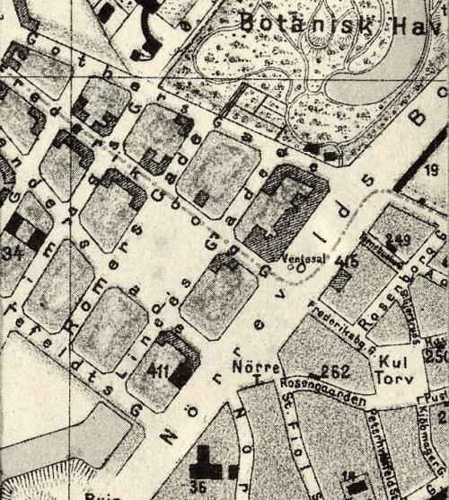 1880-ca-koebenhavn-crop