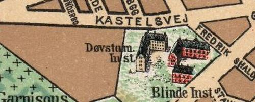 1897-koebenhavn-fb-udsnit-kastelsvej