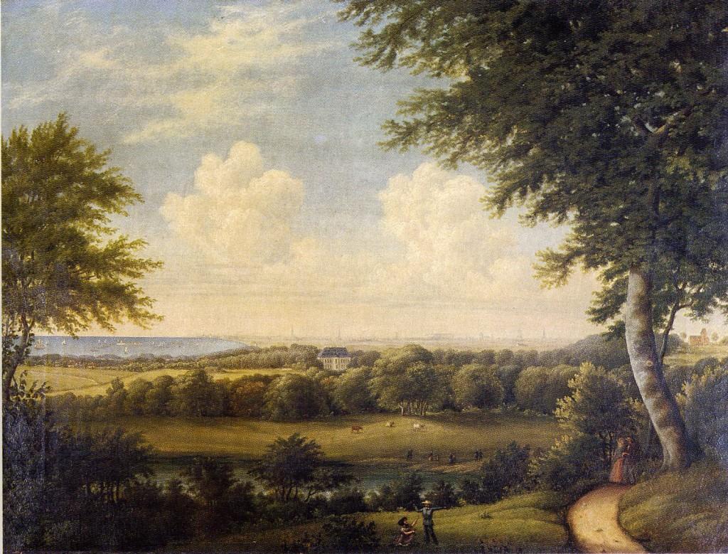 bernstoff-slot-set-fra-fortunen-o-b-schulin-1860