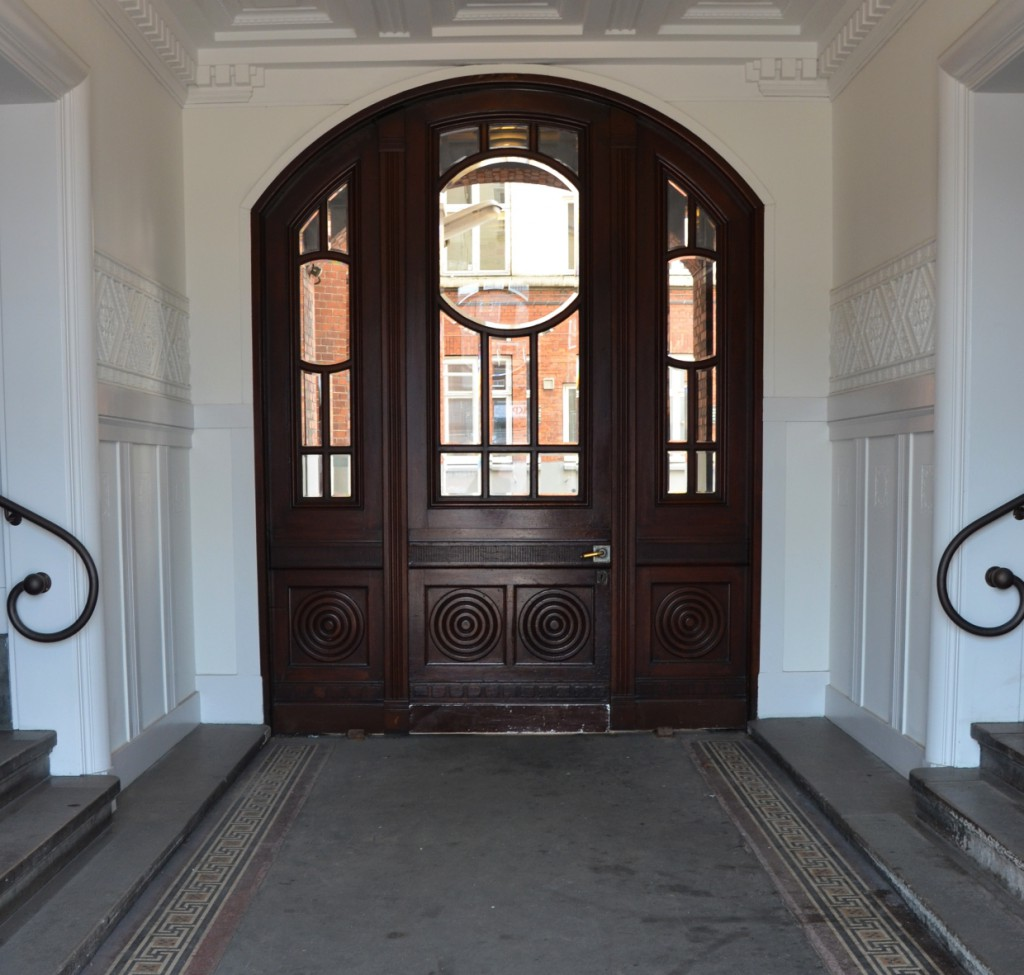 christians-brygge-24-28-ny-christiansborg-50