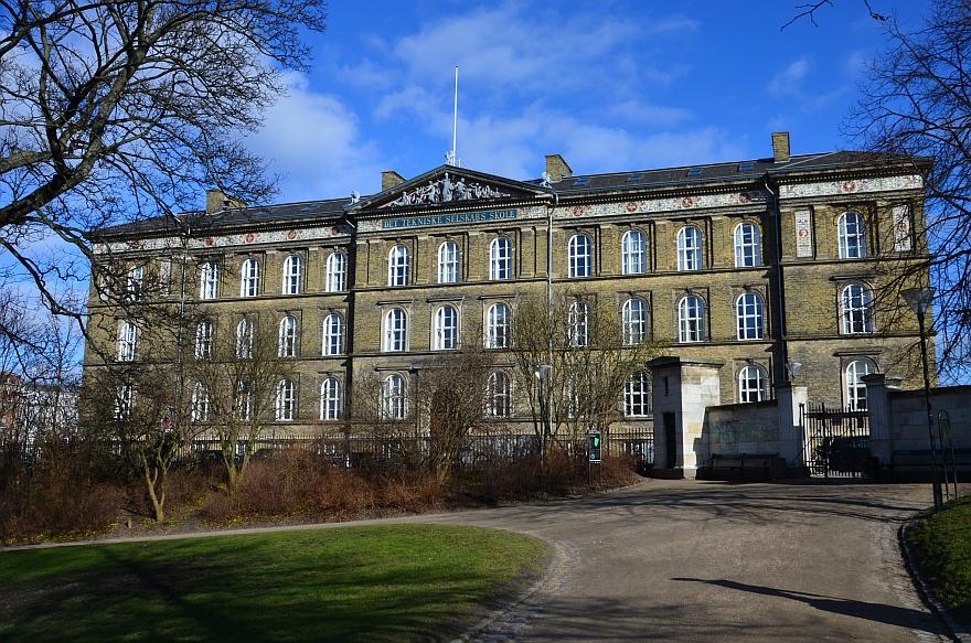linnesgade-2-zahles-seminarium-1-res