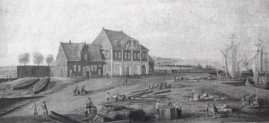 maleri-ca-1780-ukendt