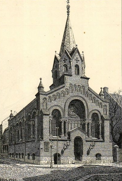 metodistkirken-res