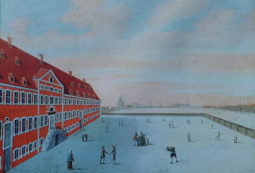 rach-og-egeberg-stik-1749