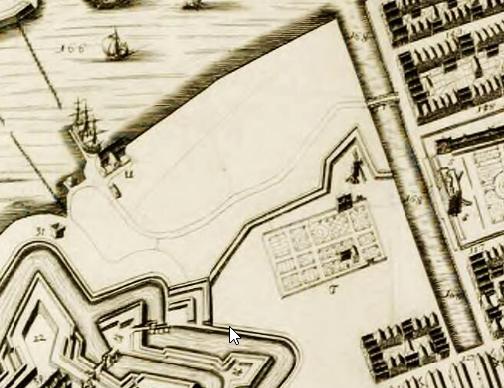 resen-kort-1674-udsnit