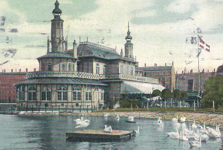 soepavillionen-postkort-foer-1920