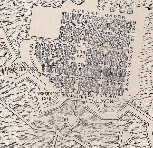 1677-1690-koebenhavn-udsnit