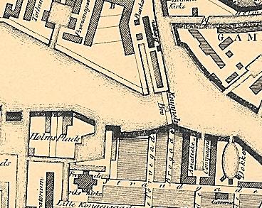 1839-koebenhavn-croip