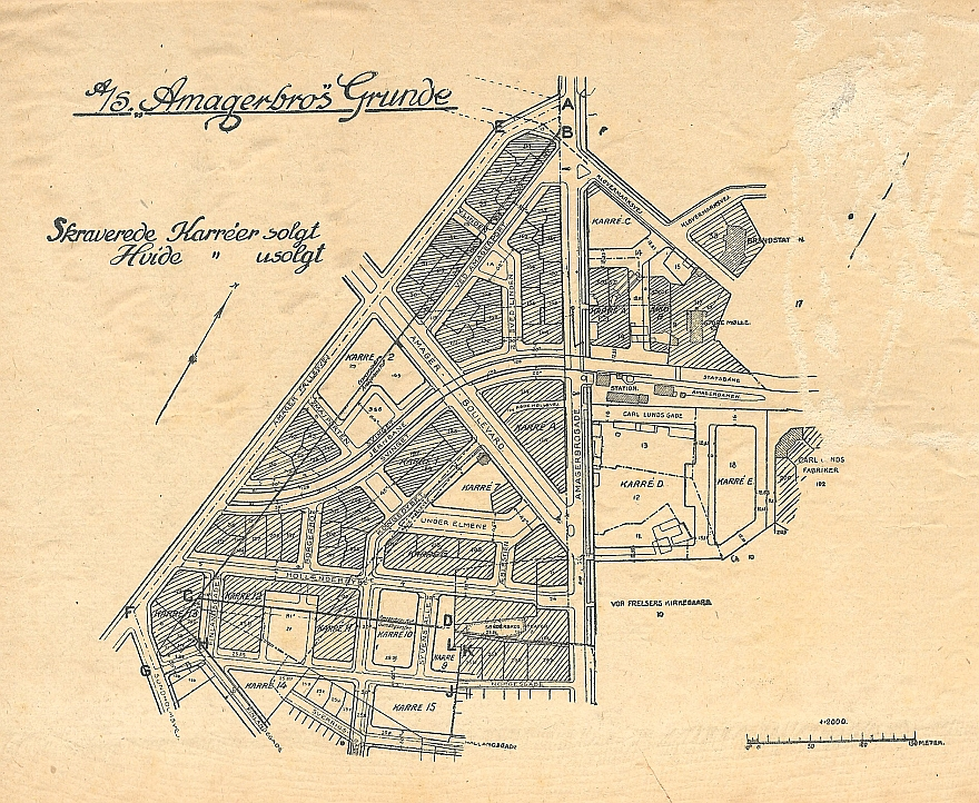 1918-amagerbro-grundsalg-amager-vejviser-1918-res