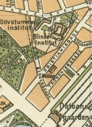 1929-koebenhavn-trap-4-crop