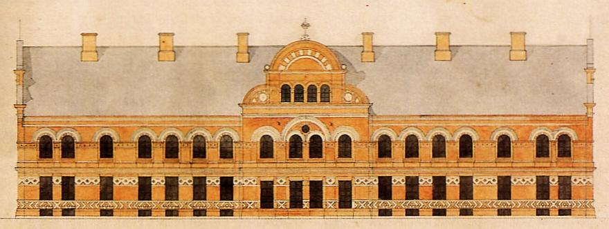 blindeinstituttet-kastelsvej-tegning-af-ny-floej-1880-res
