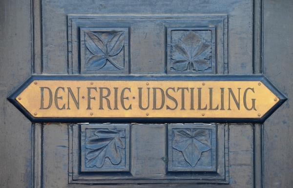 Den Frie udstillingsbygning (1)RES